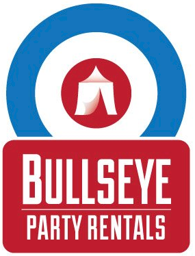 Bullseye Party Rentals